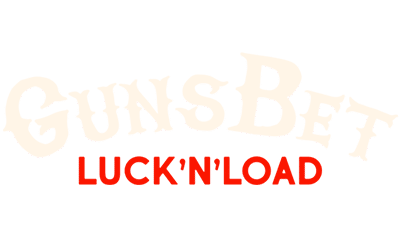 Gun's Bet