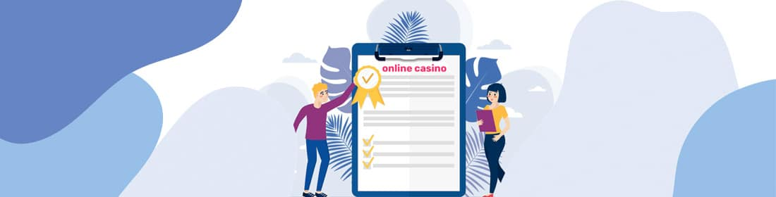 Quality casinos online for Aussies