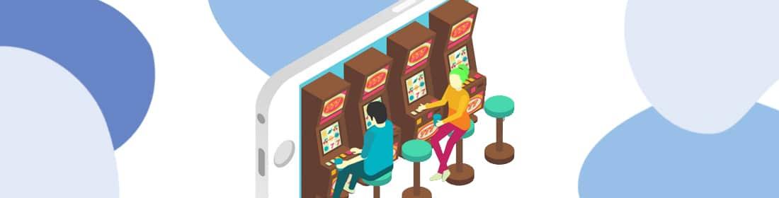 best paying online casino Australia