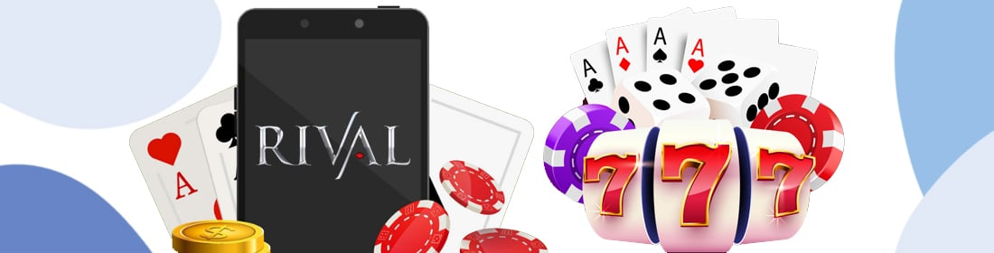 best rival casinos