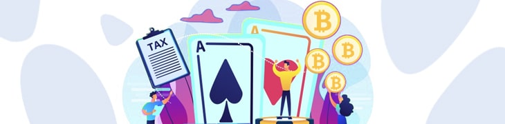 bitcoin casino Australia