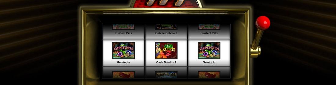 bovegas online casino