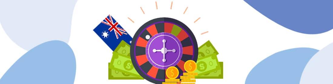 egt casino games