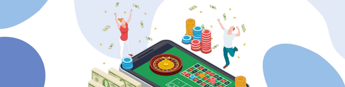 mobile casino online