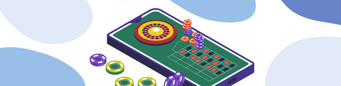 online casino using PayPal