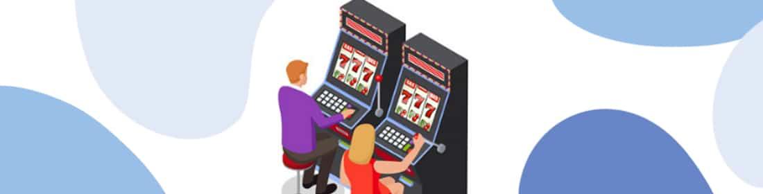 quick payout casinos