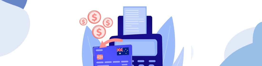 debit card online casino