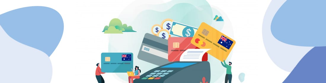 online gambling with credit card