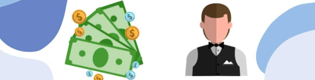 Online gambling with eZeeWallet