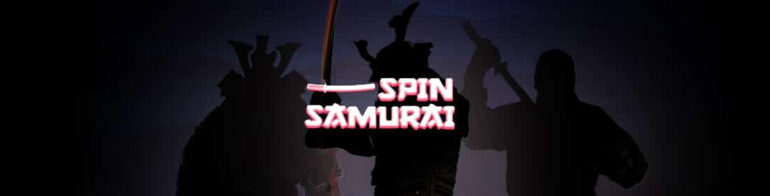 Spin Samurai mobile Casino