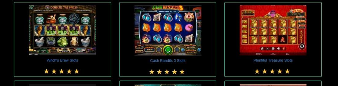 uptown pokies mobile casino