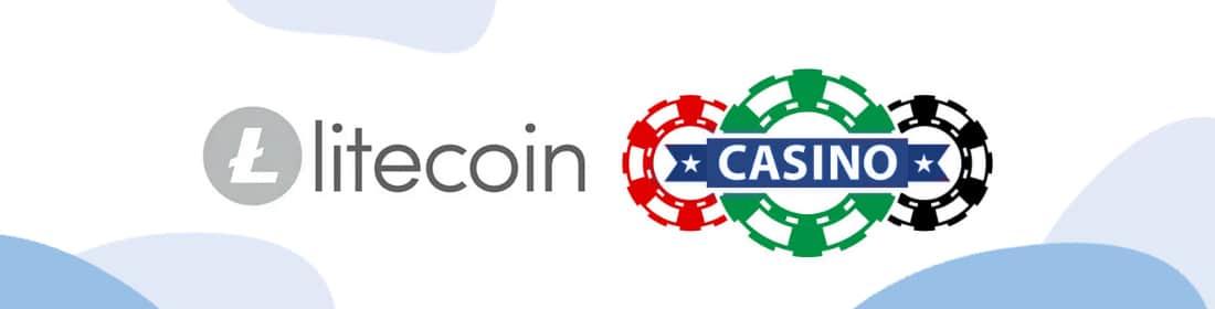 litecoin friendly casinos