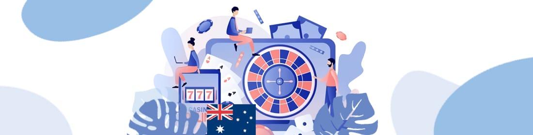 online casino sign-up bonuses